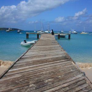 Karaiby 2012 (39)