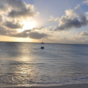Karaiby 2012 (7)