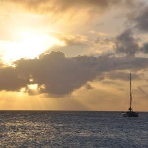 Karaiby 2012 (9)