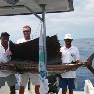 Madagaskar 2010 Wiosna (17)