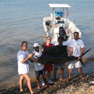Madagaskar 2010 Wiosna (31)