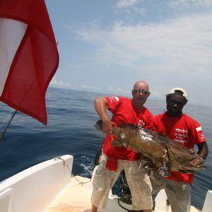Madagaskar 2011 (14)