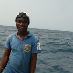 Madagaskar 2011 (2)