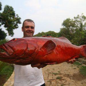 Madagaskar 2011 (26)