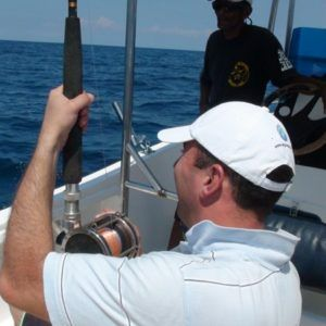 Madagaskar 2011 (35)