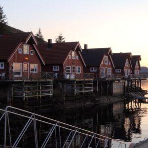 Norwegia 2009 (10)