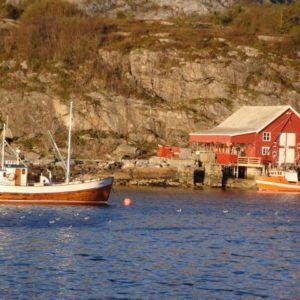Norwegia 2009 (14)