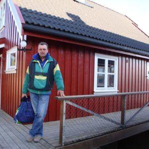 Norwegia 2009 (15)