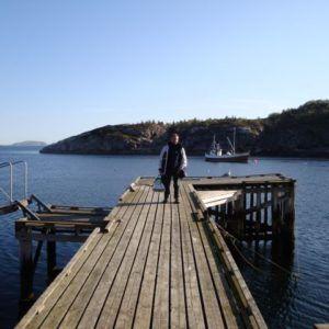 Norwegia 2009 (16)
