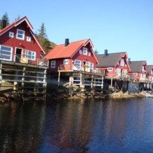 Norwegia 2009 (17)