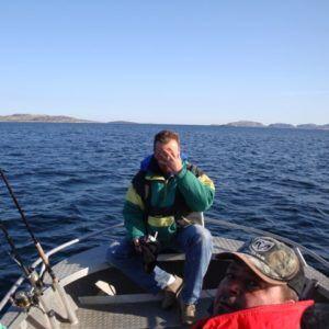 Norwegia 2009 (20)