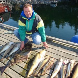 Norwegia 2009 (23)