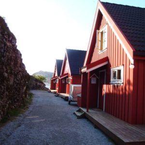 Norwegia 2009 (27)