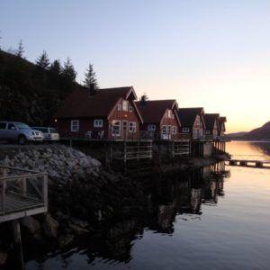 Norwegia 2009 (8)