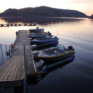 Norwegia 2009 (9)