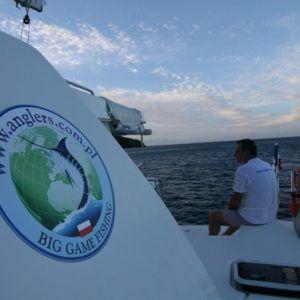 karaiby-2010-10