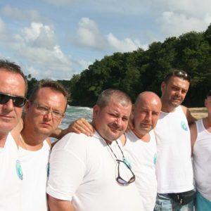 karaiby-2010-14