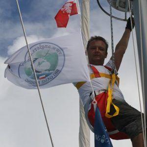 karaiby-2010-20