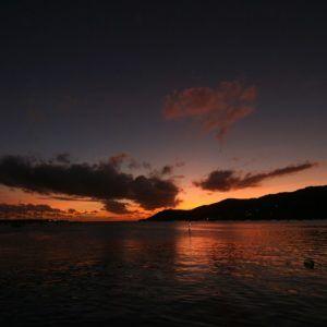 karaiby-2010-24