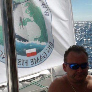 karaiby-2010-7