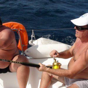 karaiby-2010-8