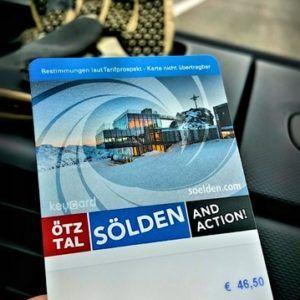 Solden2015 (28)