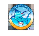 nosy-logo