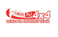 lechpol-logo