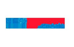 neo-pharm-logo