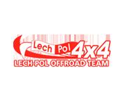 lechpol-footer-logo