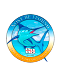 nosy-be-fishing-logo