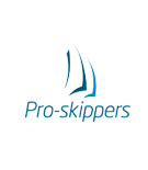 proskippers-footer-logo