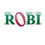 robi-footer-logo