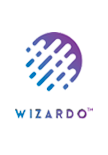 wizardo-logo-footer