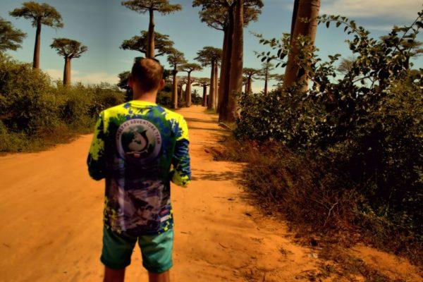 Mission Baobab 2018 (54)