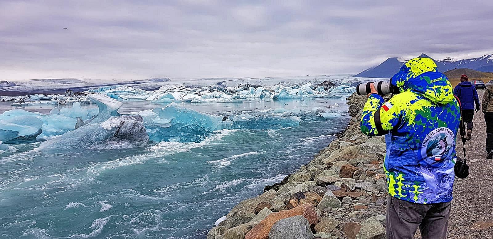 Islandia 2018