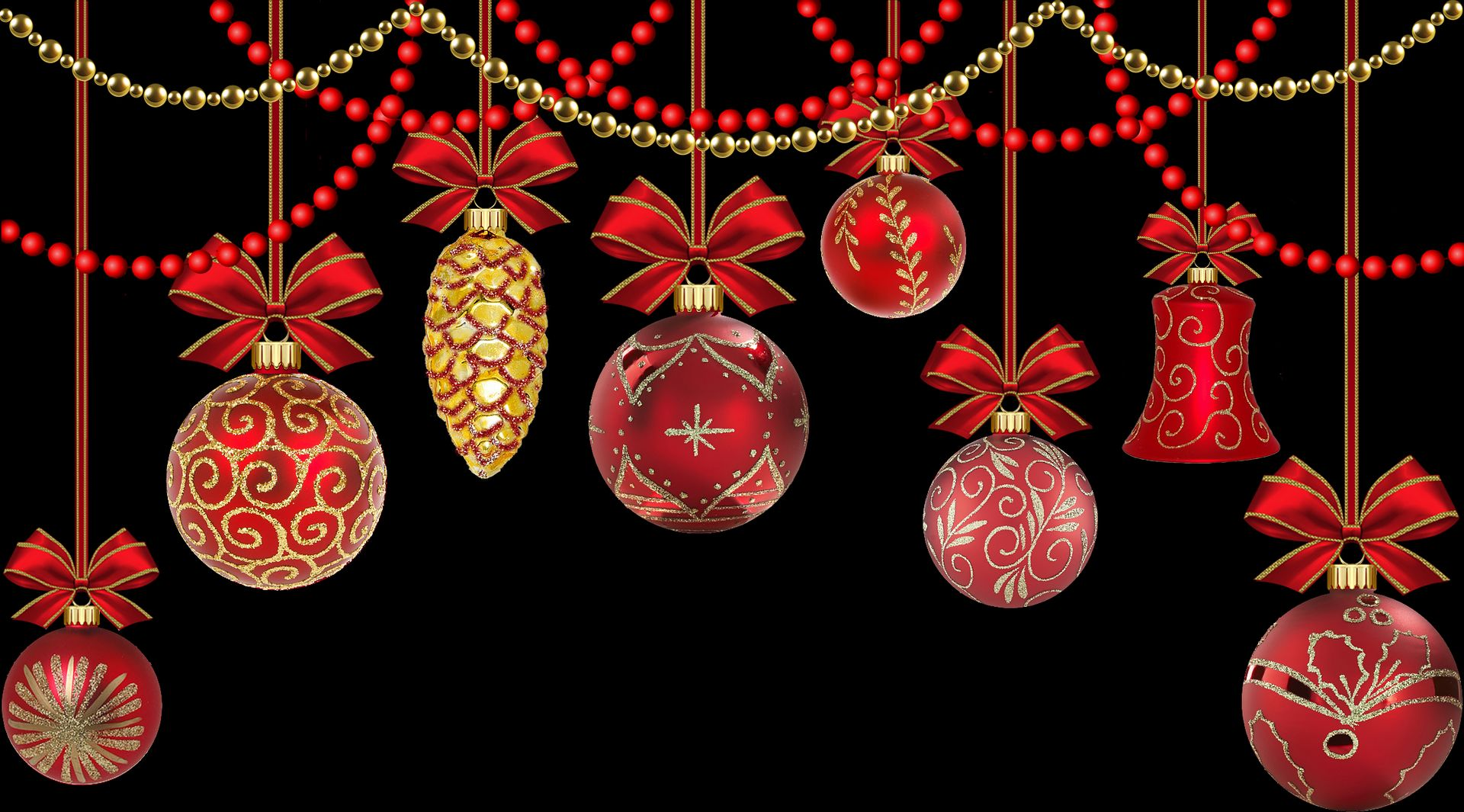 Wesołych Świąt  , Szczęśliwego Nowego 2019 Roku