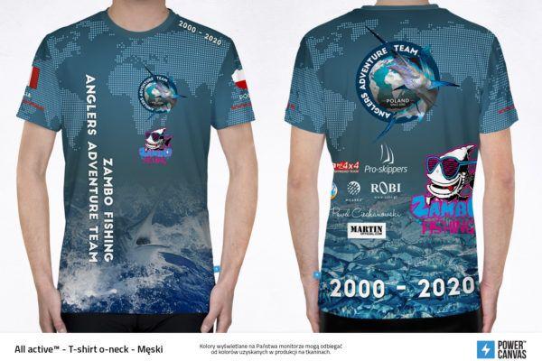 Anglers_all-active_t-shirt_o-neck_meska_v2